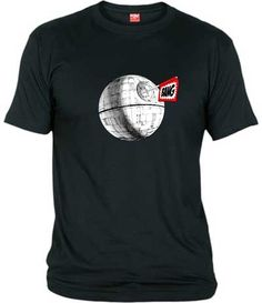 Comprar Camiseta Death Star Bang - Camisetas Cine. Fanisetas.Com c3ddda65e4d0f