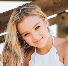 Bailey May, Number 5, Photoshoot Inspiration, Countries Of The World, Girl Model, Change The World, Pop Group, My Girl, Country Girls