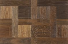 HW3774 Continuous Versailles European Oak Select Unfinished Engineered Wood Flooring Unfinished Wood Floors, Real Wood Floors, Wood Flooring, Hardwood Floors, Engineered Wood Floors, Versailles, Ideas, Wood Floor Tiles, Staining Wood Floors