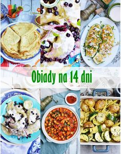 kid friendly healthy recipes for picky eaters 2017 free episodes Diet Smoothie Recipes, Diet Soup Recipes, Healthy Recipes, Summer Meal Planning, Kids Meal Plan, Cooking Classes For Kids, Food Platters, Kid Friendly Meals, Food Videos
