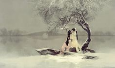 伊吹五月(Y+Xuy+Ngũ+Nguyệt)-(Ibuki+Satsuki)-www.kaifineart.com-4.jpg (1276×765)