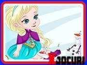 Princess Peach, Disney Princess, Games For Girls, Skate, Elsa, Cinderella, Disney Characters, Fictional Characters, Android