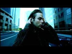 """""""ALWAYS!""""    Music video by Saliva performing Always. (C) 2002 The Island Def Jam Music Group"""