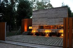 Casas en Alquiler Temporario en Patagones Y Moctezuma 100 - Bosques De Peralta Ramos - Mar Del Plata - MercadoLibre