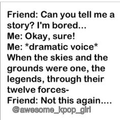 Find images and videos about kpop, funny and exo on We Heart It - the app to get lost in what you love. Kdrama Memes, Exo Memes, Chanyeol Baekhyun, Exo K, Exo Facts, Wattpad, Exo Ot12, K Idol, 2ne1