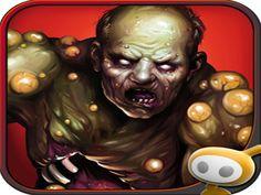 Baixakis - Em CKZ ORIGINS você tem de destruir a multidão de mortos-vivos em um grande shooter na terceira pessoa! Continua popular com jogadores Contract Killer: Zombies! O personagem principal da primeira parte do nome Evelyn, procura livrar-se das hordas de zumbis Research Center Seyfheyven e e...  - http://www.baixakis.com.br/ckz-origins/?CKZ ORIGINS -  - http://www.baixakis.com.br/ckz-origins/? -  - %URL%