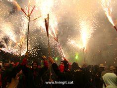 www.livingit.cat     #firerunningexperience #devils #villages #smalstreets #fire #firerunning #tour #catalonia #barcelona #specialtour #uniquetour #tradition #culture #experience #spain #onedaytour #smallgrouptour #meetlocals #greatexperience #blast #itsamust #fun #crazy #quality #livingit_cat