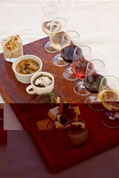 Solms Delta - food and wine pairing in the Cape Town Winelands Wine Cheese, Cheese Food, Cheese Party, Cheese Plates, Modernist Cuisine, Wine Dinner, Wine Pairings, Beer Tasting, Wine Parties