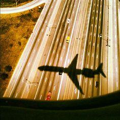 Hartsfield-Jackson Atlanta International Airport in Atlanta, GA