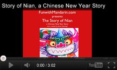 ... Chinese new years, Chinese new year crafts and Chinese new year 2016