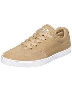 Herren Sneaker Sykum Basic - http://on-line-kaufen.de