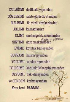 Motto, Islam, Prayers, Religion, Life Quotes, Messages, Quotes About Life, Quote Life, Quotes On Life