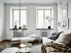 The OGK Daybed is a really cool piece of furniture. It has classic design with modern appeal and the right amount of Nordic vibes. It's cozy, cool, and begging to be bought and decorated. We've...