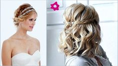 wedding-hairstyles-for-short-hair-with-veil