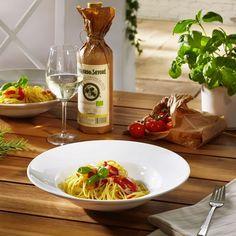 2-teiliges Set Pastateller - Qualität von VILLEROY & BOCH für Ihre Küche