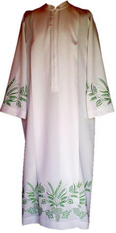 Kimono Top, Tunic Tops, Linens, Catholic, Shirts, Clothes, Women, Fashion, Vestidos