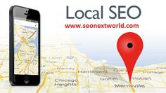 SEO Next World is web solution company who serves as web designing & development, SEO, SMO, PPC, SEM a complete digital marketing services with affordable price.  http://www.seonextworld.com