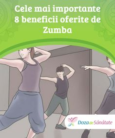 Zumba, Sciatica, Family Guy, Guys, Sports, Fictional Characters, The Body, Exercise, Hs Sports