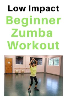 Rev up your engine with this fun low impact Zumba workout. Perfect for beginners! Training for beginners Training plan Training video Training weightlifting Training women Training workout Senior Fitness, Zumba Fitness, Fitness Tips, Health Fitness, Physical Fitness, Fitness Logo, Senior Workout, Fitness Games, Fitness Couples