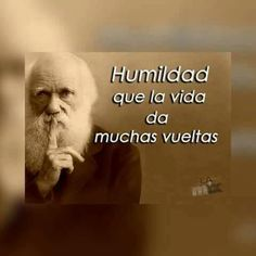 """""""Humility, that life takes many turns. Favorite Quotes, Best Quotes, Love Quotes, Funny Quotes, Inspirational Quotes, More Than Words, Some Words, Strong Quotes, Positive Quotes"""