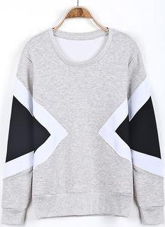 Die 94 besten Bilder von sweater°   Sweatshirts, Casual outfits und ... fff3bfeba5