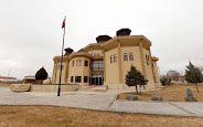 Aksaray Müzesi - Google'da Ara