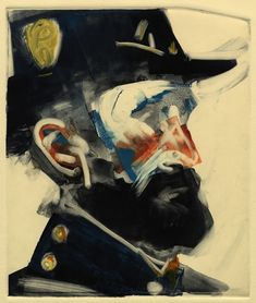 Civil War Art, Academic Art, Graphic Design Illustration, Contemporary Paintings, Civilization, Painting & Drawing, Printmaking, Illustrators, Abstract Art