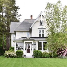 Old'FarmHouse For now, I am Spring — Charming Country FarmHouse  Picture Perfect...