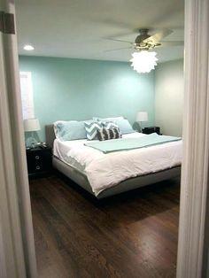 Knickente Und Graue Schlafzimmer Ideen