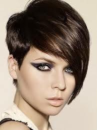 tendenze capelli 2013 asimettrico - Cerca con Google