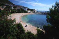 Cala Gonone, Sardegna