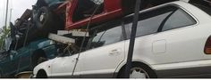 Car Removals in Melbourne offers the most lucrative deals on car removals in Melbourne. We accept scrap cars of any model or make and offer prompt towing assistance anywhere in Melbourne. With us, you can rest assured of the best price for your scrap car.