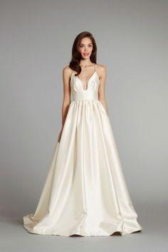 Simple Cheap Wedding Dress Cheap Wedding Dresses Intended For Wedding Dresses…