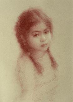Susan Lyon, Innocence.