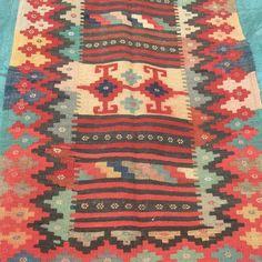 eBay rug