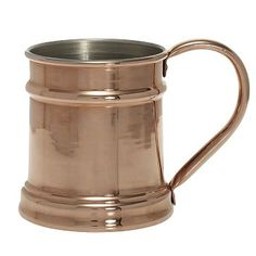 I love the Copper Mug on markandgraham.com