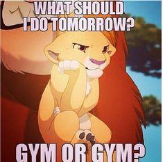 Ideas For Fitness Motivacin Pictures Crossfit Squats Workout Memes, Gym Memes, Gym Workouts, Kickboxing Workout, Funny Workout, Fitness Motivation Pictures, Fitness Quotes, Gym Motivation, Fitness Humor