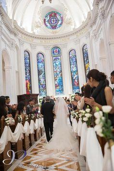 櫻花下香港人在日本的婚禮 | Stella Look Bridal Makeup & JP Wedding – U Blog 博客 Phuket Wedding, Bali Wedding, Wedding Tips, Wedding Ceremony, Bridal Makeup, Banquet, Hong Kong, Wedding Planner, Japan