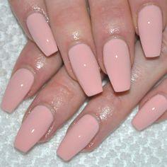 .@nailsbyeffi | #nailsnailsnails #nailart #nailswag #n | Webstagram