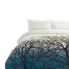 Urban Barn-Skyfall Forest Bedding