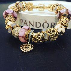Visit>>pandorasale.site>>PANDORA Jewelry Online Shop More than 60% off!