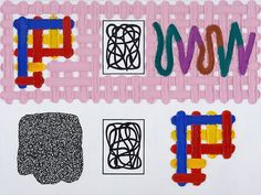 Detail ImageJonathan Lasker REASONABLE LOVE, 2007 Oil on linen 81 x 108 inches 205.7 x 274.3 centimeters CR# LS.13939