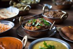 Dine in or takeaway at It's Mirchi Paddington and It's Mirchi Bulimba.... and see why everyone has been talking about Brisbane's only Healthy Indian!