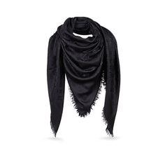 c963381b68685 Die 13 besten Bilder von Louis Vuitton Schal