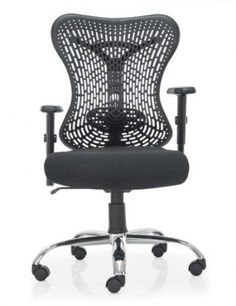 paragon lifeguard chairs office chair exercises for legs ten facts about that will blow your mind more information