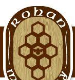 Rohan Meadery. About Rohan Meadery  6002 fm 2981 la grange tx 78945