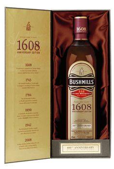 irish whiskey labels - Google Search