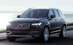 El fabricante Volvo Cars pone en marcha una nueva estrategia de marketing, área que recibe un aumento de la dotación presupuestaria para ser más competitiva en el medio digital y en la propia red de concesionarios, reduciendo su presencia en salones internacionales a tan solo tres, Detroit (América), Ginebra (Europa) y Shanghái (Asia).   Con el fin de afrontar los retos de futuro a los que se enfrenta el automóvil, la marca de origen sueco Volvo pretende ejecutar a partir de 2015 una nueva…