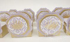 Forminhas personalizadas para doces tema Princesa Sofia  Decorada com arte digital  Papéis 180gr, disponível em diversas cores e estampas  Forminha para 1 doce ou 1 bombons  Papéis luxo    ***PEDIDO MINIMO DE 40 UNIDADES