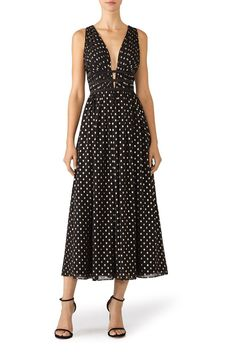a14dffc3831e 24 Amazing Winter Wedding Guest Dresses to Slay Your Next Event - What to  Wear to